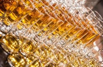 Что такое коктейль-бар?